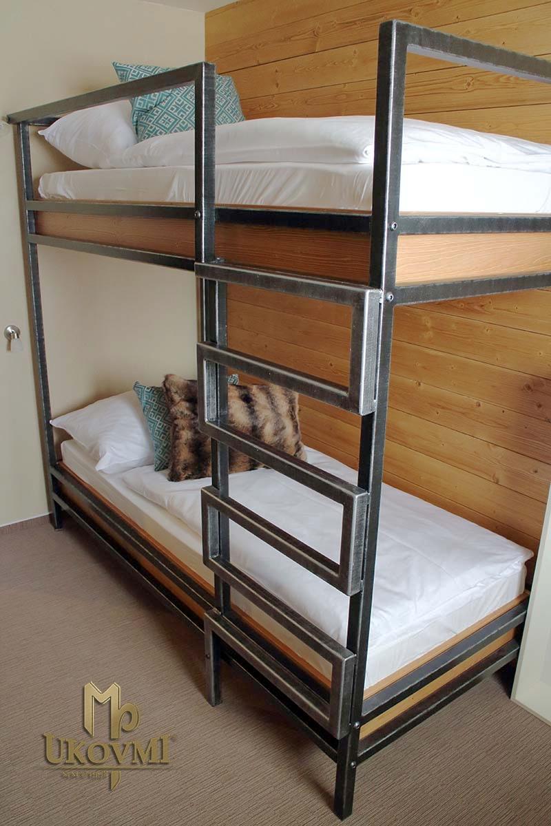 schmiedeeiserne m bel kunstschmiede ukovmi. Black Bedroom Furniture Sets. Home Design Ideas